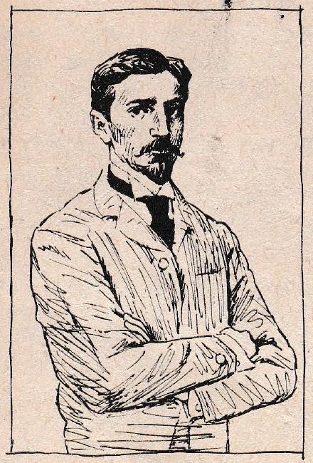 Сочинение по рассказу И.А. Бунина «Господин из Сан-Франциско»
